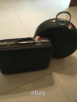 American Tourister Tri Taper Suitcase Set