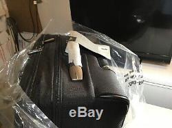 Chrysler Crossfire SRT-6 3-PC Luggage Set