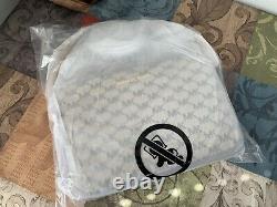 Michael Kors Jet Set Item East West Crossbody Pvc Leather Bag Mk Nat/luggage