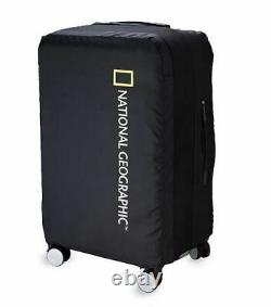 National Geographic NG N6501P8 STAR SIGN COLLECTION 28+20 Suitcase Set-2colors