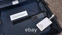 Rimowa + DIOR Cabin Black brand new in box full set with tags