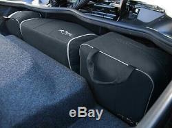 Saturn Sky Luggage Bags 3-Piece Basic Set