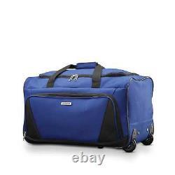 American Tourister Bagage Set 4 Pièces De Vacances Enveloppes D'emballage Étuis De Voyage
