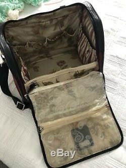 Brighton Luggage Set