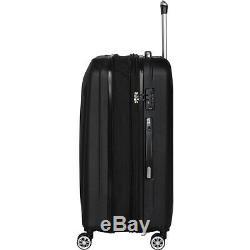 Coffre À Bagages Expansible Extensible Hardside Proteus De 3 Bagages Nouveau