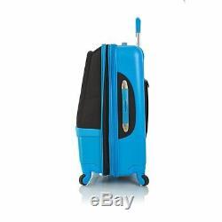 Disney Clubhouse Hybride Souple Côté Spinner Luggage Set Valise 3 Pièces