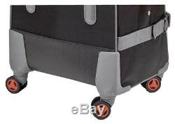 Harley-davidson Independence Pass 3 Bagages Set Piece Comprend Carry-on-bb 99144