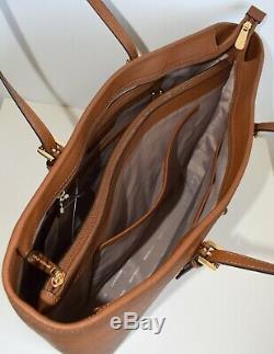 Michael Kors Damen Tasche Coffret Multifonction Pour Le Sac Tz Travel MD Tz Neu