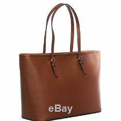 Michael Kors Tasche Jet Set Damen Travel MD Tz Multifonction Tote Bagages