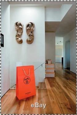 New Louis Vuitton Etui Azur Alzer Beauty Set De Coffre À Chapeaux Limited Rare