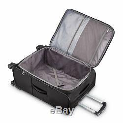 Samsonite Ténacité 3 Piece Luggage Set Exclusif À Ebay