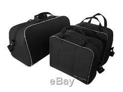Saturn Sky Luggage Bags Ensemble De Base 3 Pièces