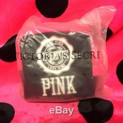 Secret Rose 3 Pièces Victoria Set Wheelie + Carry-on Duffle + Cosmétique Sac Nwt