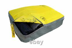 Set D'emballage Facile Lufthansa Edition Sactolife