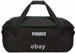 Thule 8006 Go Pack Boîte De Toit Bagage Travel Holdall 4 Set De Sacs Nouveau Dernier Modèle