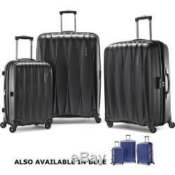 Tourister Américain Arona Premium Hardside 3 Pc.